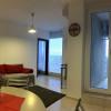 Apartament cu 2 camera, semidecomandat, de inchiriat, zona Aradului. thumb 3