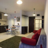 Apartament cu 2 camera, semidecomandat, de inchiriat, zona Aradului. thumb 4