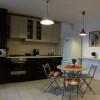 Apartament cu 2 camera, semidecomandat, de inchiriat, zona Aradului. thumb 9