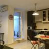 Apartament cu 2 camera, semidecomandat, de inchiriat, zona Aradului. thumb 11