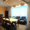 Apartament cu 3 camera, semidecomandat, de inchiriat, zona Circumvalatiunii. thumb 1