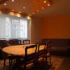 Apartament cu 3 camera, semidecomandat, de inchiriat, zona Circumvalatiunii. thumb 2