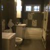 Apartament cu 3 camera, semidecomandat, de inchiriat, zona Circumvalatiunii. thumb 8