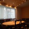 Apartament cu 3 camera, semidecomandat, de inchiriat, zona Circumvalatiunii. thumb 12