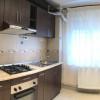 Apartament cu 3 camera, semidecomandat, de inchiriat, zona Circumvalatiunii. thumb 15