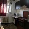 Apartament cu 2 camera, decomandat, de inchiriat, zona Take Ionescu. thumb 6