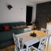 Apartament cu trei camere | Complet Mobilat | Giroc | Langa Benzinaria ESO thumb 2
