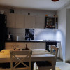 Apartament cu trei camere | Complet Mobilat | Giroc | Langa Benzinaria ESO thumb 1