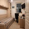 Apartament cu trei camere | Complet Mobilat | Giroc | Langa Benzinaria ESO thumb 3