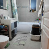 Apartament cu trei camere | Complet Mobilat | Giroc | Langa Benzinaria ESO thumb 6
