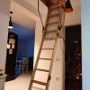 Apartament cu trei camere | Complet Mobilat | Giroc | Langa Benzinaria ESO thumb 8
