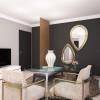 Apartament 1 camera de vanzare in Braytim - Giroc - ID V120 thumb 25