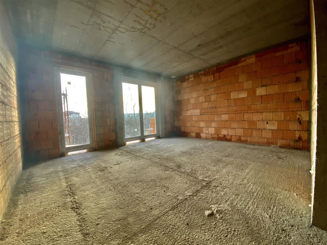 Apartament 1 camera de vanzare in Braytim - Giroc - ID V120 9
