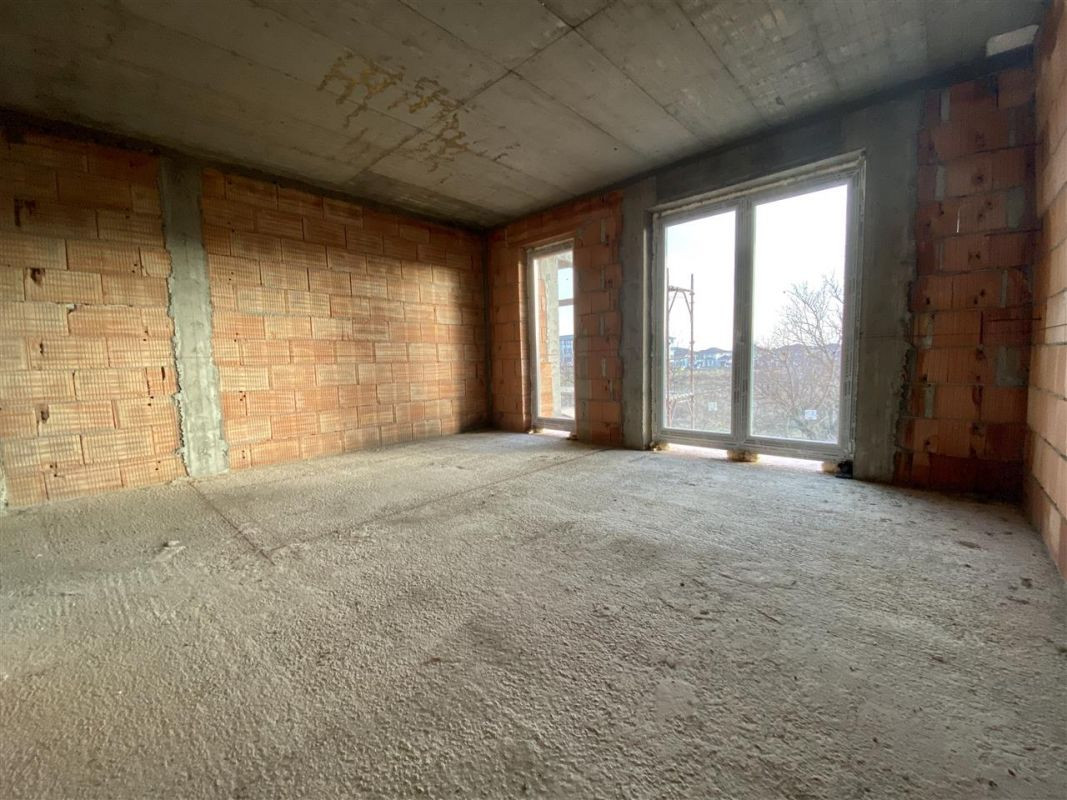 Apartament 1 camera de vanzare in Braytim - Giroc - ID V120 10