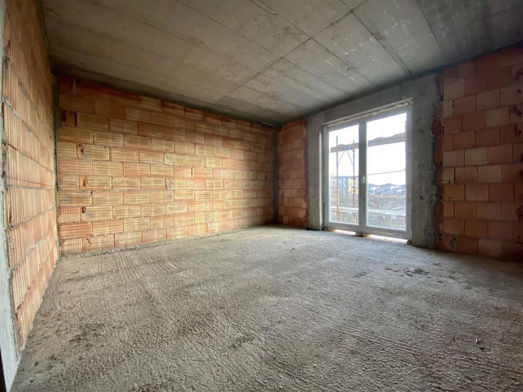 Apartament 1 camera de vanzare in Braytim - Giroc - ID V120 14