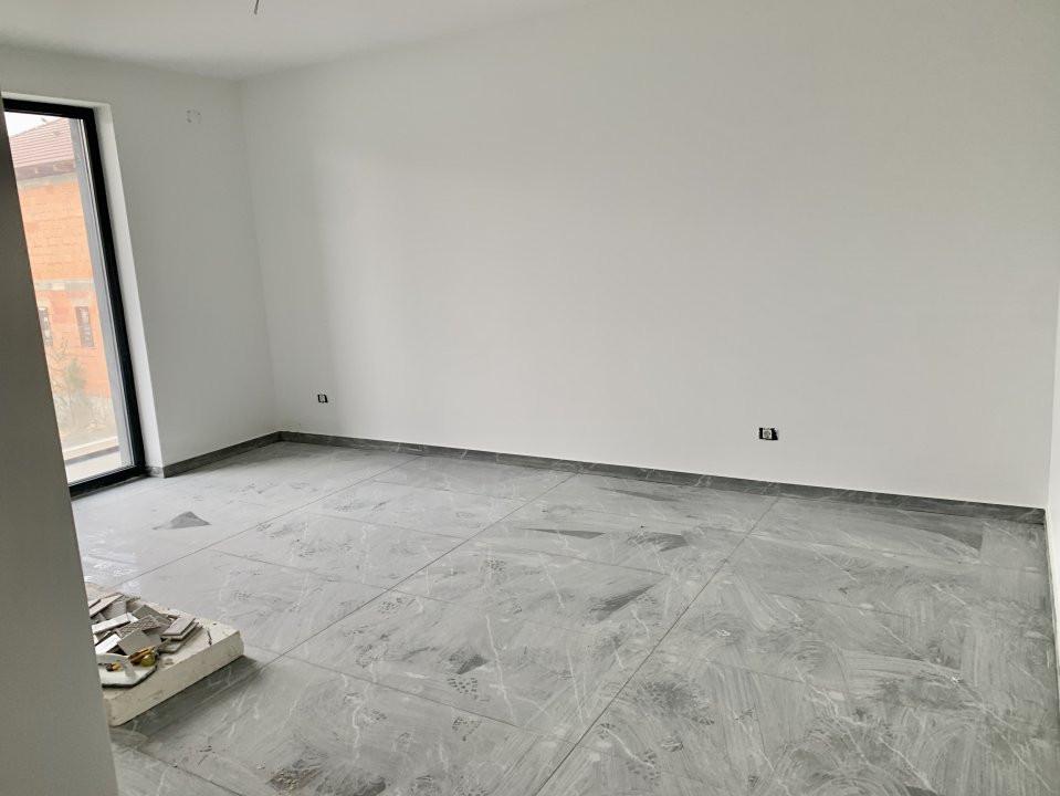 Apartament cu trei camere | Doua locuri de parcare | Giroc 5