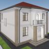 Vand casa individuala la padure - Dumbravita thumb 10