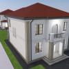 Vand casa individuala la padure - Dumbravita thumb 16