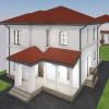 Vand casa individuala la padure - Dumbravita thumb 17