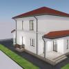 Vand casa individuala la padure - Dumbravita thumb 19