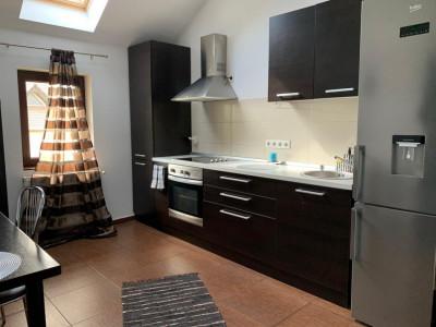 Inchiriez apartament 2 camere - Dumbravita - comision 0%