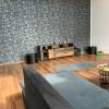 Inchiriez apartament 2 camere - Dumbravita - comision 0% thumb 3