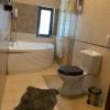 Inchiriez apartament 2 camere - Dumbravita - comision 0% thumb 7