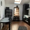 Inchiriez apartament 2 camere - Dumbravita - comision 0% thumb 8
