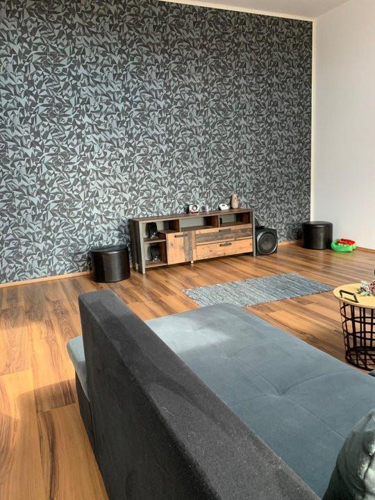 Inchiriez apartament 2 camere - Dumbravita - comision 0% 3