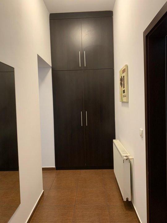 Inchiriez apartament 2 camere - Dumbravita - comision 0% 4