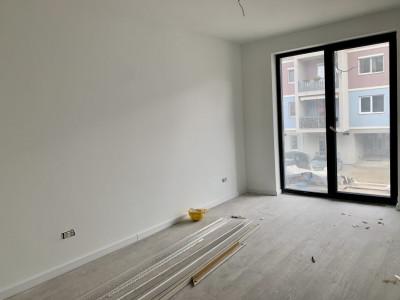 Apartament cu trei camere | Doua locuri de parcare | Giroc