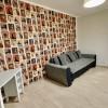 Apartament cu o camera | Loc de parcare inclus | Zona Centrala thumb 1