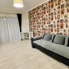 Apartament cu o camera | Loc de parcare inclus | Zona Centrala thumb 3