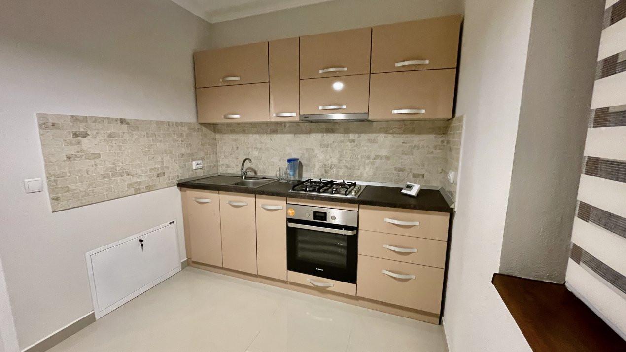 Apartament cu o camera | Loc de parcare inclus | Zona Centrala 2
