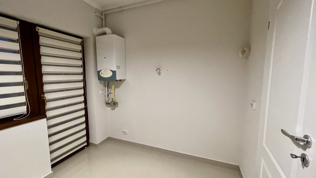 Apartament cu o camera | Loc de parcare inclus | Zona Centrala 5