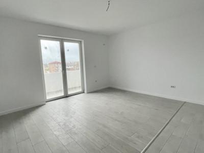 Apartament 1 camera de vanzare in Braytim - Giroc - ID V122