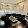 Apartament cu doua camere | Modern |  Lux | Loc de parcare inclus thumb 1