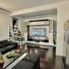 Apartament cu doua camere | Modern |  Lux | Loc de parcare inclus thumb 2