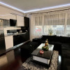Apartament cu doua camere | Modern |  Lux | Loc de parcare inclus thumb 3