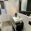 Apartament cu doua camere | Modern |  Lux | Loc de parcare inclus thumb 6