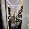 Apartament cu doua camere | Modern |  Lux | Loc de parcare inclus thumb 7