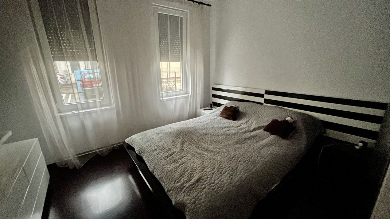 Apartament cu doua camere | Modern |  Lux | Loc de parcare inclus 4