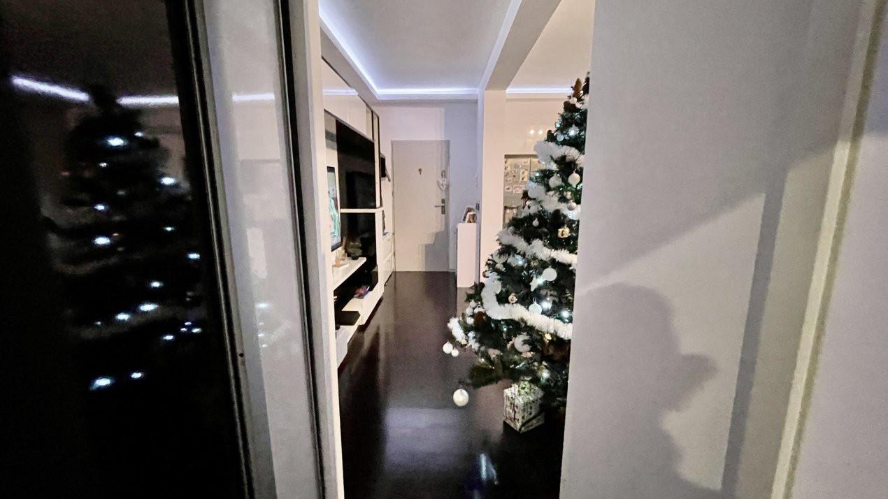 Apartament cu doua camere | Modern |  Lux | Loc de parcare inclus 7