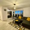 Apartament 2 camere, semidecomandat, de inchiriat, zona Aradului thumb 1
