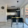 Apartament 2 camere, semidecomandat, de inchiriat, zona Aradului thumb 3