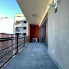 Apartament 2 camere, semidecomandat, de inchiriat, zona Aradului thumb 10