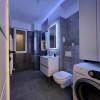 Apartament 2 camere, semidecomandat, de inchiriat, zona Aradului thumb 11