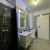 Apartament 2 camere, semidecomandat, de inchiriat, zona Aradului thumb 12