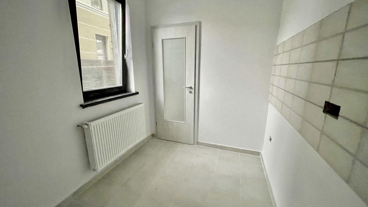 Apartament cu doua camere | Zona Scolii | Curte Proprie 3