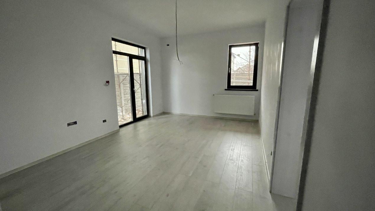 Apartament cu doua camere | Zona Scolii | Curte Proprie 6